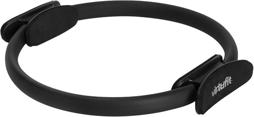 VirtuFit Pilates Ring - Yoga ring