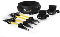 SKLZ HOPZ - Sprongtrainer - Verkleuring