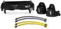 SKLZ HOPZ Sprongtrainer - Verkleuring