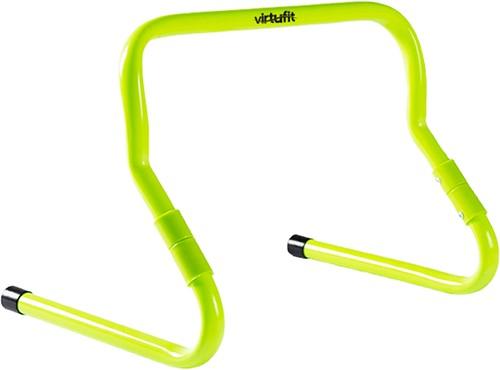 VirtuFit Verstelbare Horde - Groen