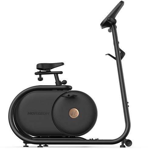 Horizon Fitness Citta BT5.0 Hometrainer - Gratis montage
