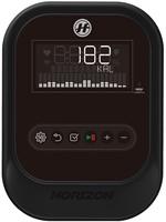 Horizon Fitness Citta BT5.0 Hometrainer - Gratis montage-3
