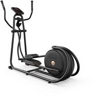 Horizon Fitness Citta ET5.0 Crosstrainer - Gratis montage-1
