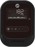 Horizon Fitness Citta ET5.0 Crosstrainer - Gratis montage-2