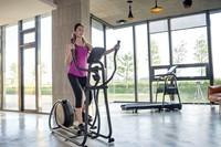 Horizon Fitness Citta ET5.0 Crosstrainer - Gratis montage-3