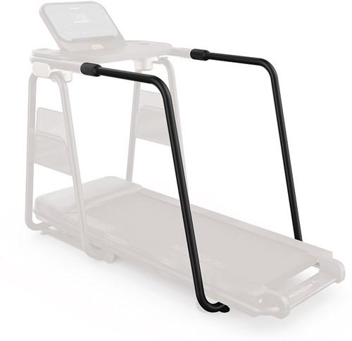 Handrail voor de Horizon Fitness Citta TT5.0 Loopband