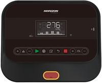 Horizon Fitness Citta TT5.0 Loopband met klaptafel-3