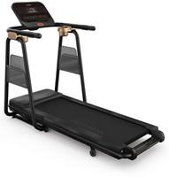 Horizon Fitness Citta TT5.0 Loopband met klaptafel - Gratis Montage