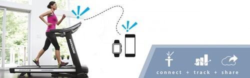 Viewfit Wifi Module