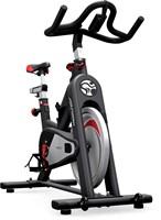 Life Fitness Tomahawk Indoor Bike IC2 - Gratis montage-3