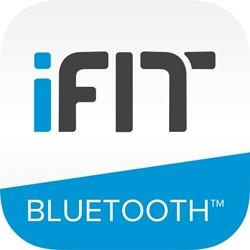 iFit BlueTooth Code - iFit Live abonnement