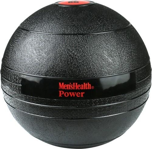 Men's Health Slam Ball - 5 kg