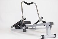 InMotion Pro Rower - Gratis trainingsschema-3