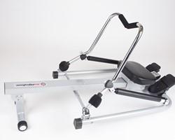 InMotion Pro Rower - Showroommodel