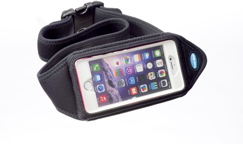 Tune Belt sport heupband IP7