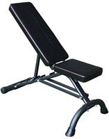 Iron Gym Trainingsbank / Fitnessbank-1