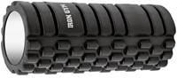 Iron Gym Trigger Point Roller-1