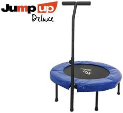 Orange Moovz Jump Up Deluxe - verpakking geopend