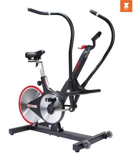 Keiser M3i Total Body Trainer - Gratis trainingsschema
