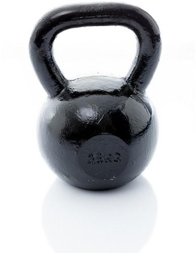 Muscle Power Kettlebell 28 kg