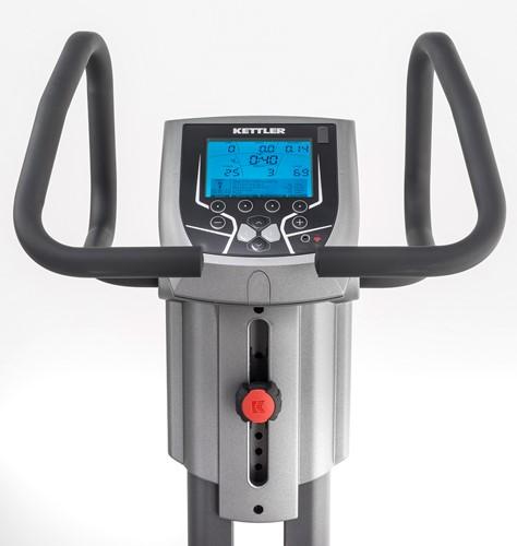 Kettler Axiom Hometrainer-2