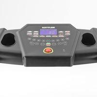 Kettler Race Loopband - Gratis trainingsschema-3