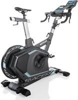 Kettler Racer S Spinbike - Inclusief Kettler world Tours 2.0  - Zwift compatible-2
