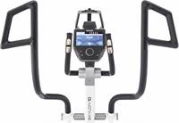 Kettler Skylon 10 Crosstrainer - Gratis trainingsschema-2