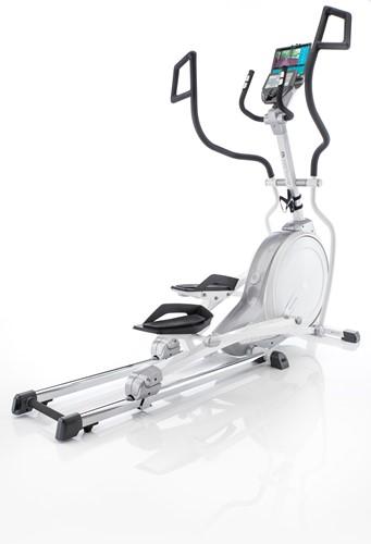 Kettler Skylon 10 Crosstrainer - Gratis trainingsschema - Gratis montage-3