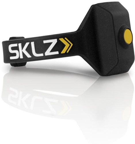 SKLZ Kick Coach