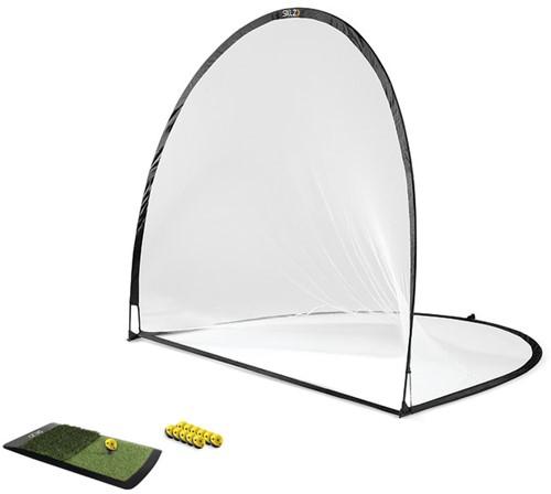 SKLZ Golf Home Driving Range Kit