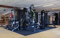 Fitwinkel Hengelo - De specialist in fitnessapparatuur- en accessoires -84
