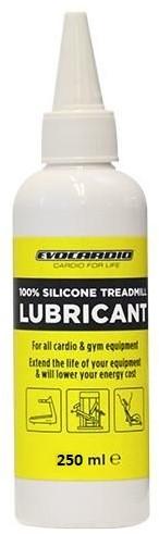 Evocardio Onderhouds- en Smeermiddel - 250 ml