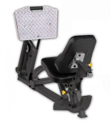 Tunturi Platinum Legpress Unit