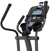 Life Fitness E1 Track+ Crosstrainer - Demo-3