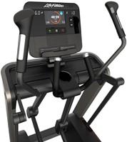 Life Fitness FS4 Crosstrainer - Gratis montage-2