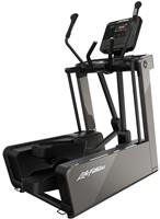 Life Fitness FS4 Crosstrainer - Gratis montage-1