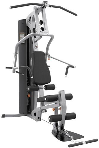 Life Fitness G2 Homegym - Gebruikt