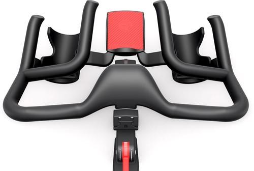 life-fitness-icg-ic4-stuur-bovenkant