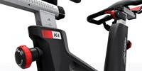 life-fitness-icg-ic4-zadel-en-stuur