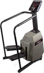 Life Fitness LifeStep 9500 - Demo Model