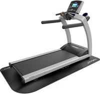 Life Fitness Premium Onderlegmat 200 x 90 cm-3
