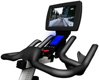 Life Fitness Myride VX Personal