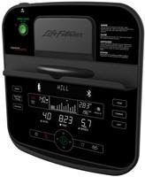 Life Fitness C1 Track Connect Hometrainer - Gratis montage-3