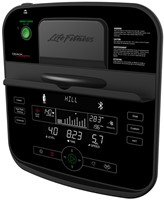 Life Fitness C1 Track Connect Hometrainer - Gratis trainingsschema-3