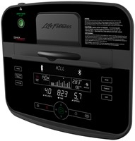 Life Fitness T3 Track Connect Loopband - Gratis montage
