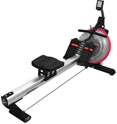 Life Fitness Row GX Roeitrainer - Demo model