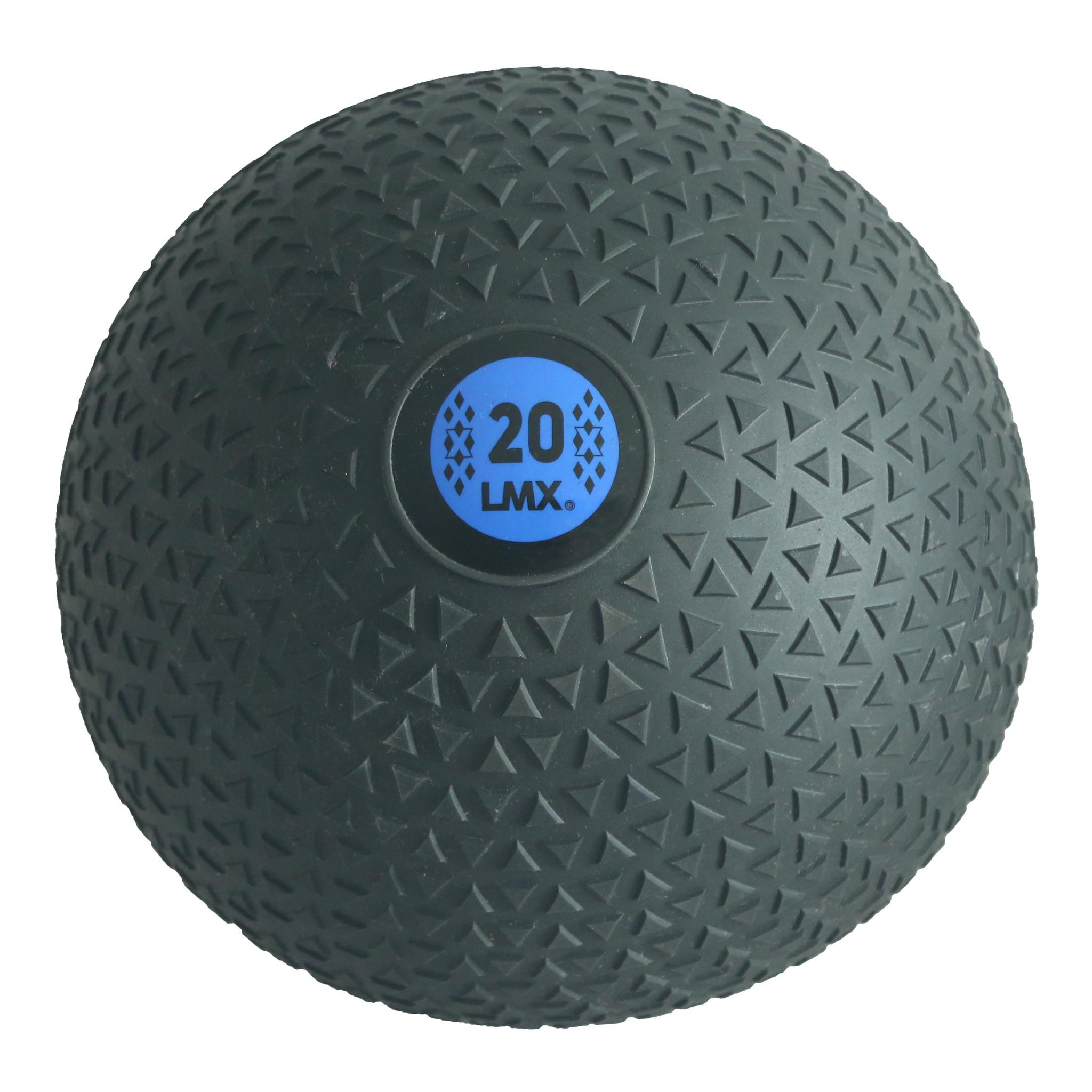 Lifemaxx Slamball 20 kg