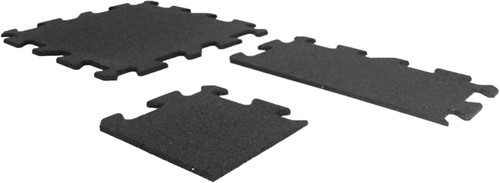 Lifemaxx EGO Puzzle Floor-2