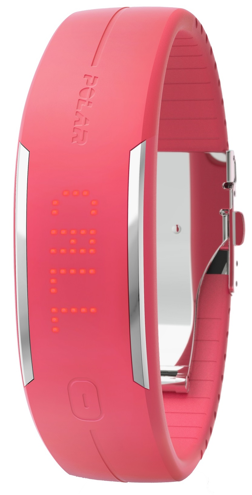Loop 2 Activity Tracker Roze